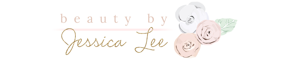 Beauty by Jessica Lee