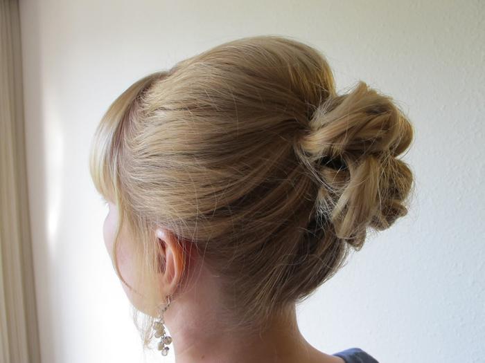 Sara_Meek_Hair